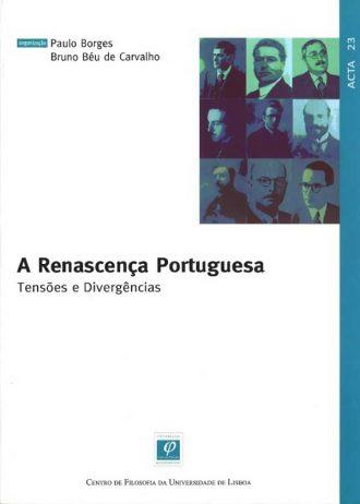 livro_10_600