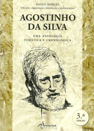 livro_11_600