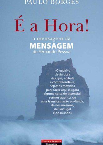 livro_12_600