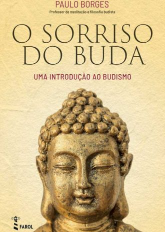 livro_1_600