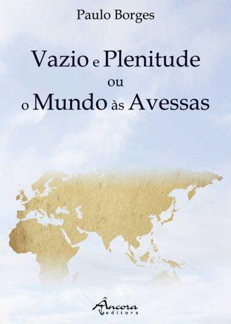 livro_4_600