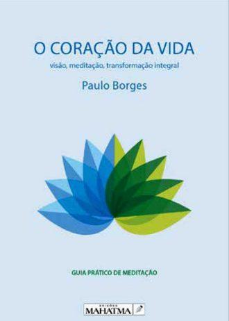 livro_7_600