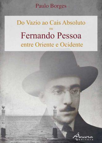 livro_9_600